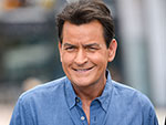 Charlie Sheen Blasts Doctor Who Claims to Have Cured Him of HIV and Even Injected Himself with Star's Blood