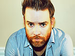FIRST LISTEN: American Idol Winner David Cook Has a New Album – Hear It Now!
