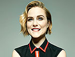 Evan Rachel Wood Opens Up About Bisexuality on Twitter – and How She Coped with 'Shame and Depression'