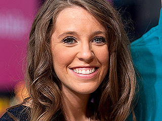 Jill (Duggar) Dillard Celebrates 25th Birthday with Family as She Continues Her Central American Mission Trip: 'The Work They're Doing Is Very Important to Them,' Says Source