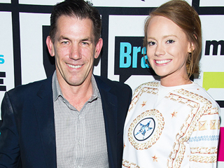 Southern Charm's Kathryn Dennis Is Pregnant!