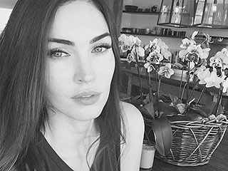 Megan Fox Returns to Social Media After Hiatus and Brian Austin Green Split: 'I'm Still Here'