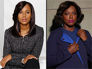 9 Crucial Life Lessons We've Learned from ShondaLand