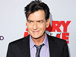 Charlie Sheen's Ex Brooke Mueller Claims Actor Owes $89,000 in Back Child Support