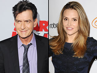Charlie Sheen Asks Court to Reduce $55,000-a-Month Child Support Payment, Says His Income Has Dropped Significantly