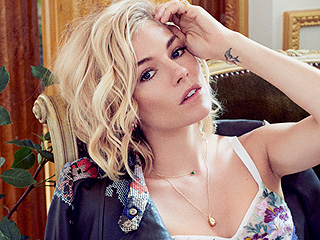 Sienna Miller on Motherhood: 'I Didn't Feel I Had Proper Roots Till I Had Her'
