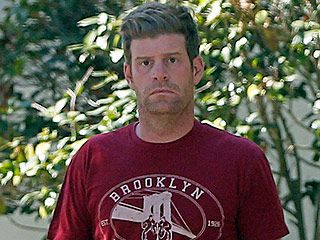 Steve Rannazzisi Steps Out After Admitting to 9/11 Lie as Buffalo Wild Wings Drops Him