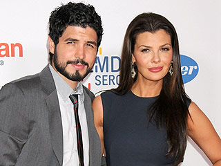 Alleged Mexican Gang Members Arrested for Murder of Ali Landry's Father-in-Law and Brother-in-Law