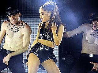 7 Times Ariana Grande Was a Dangerous Woman