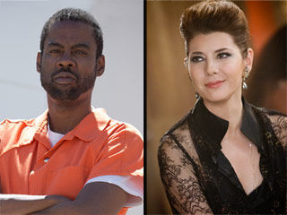 Which Empire Guest Star Died in the Premiere?