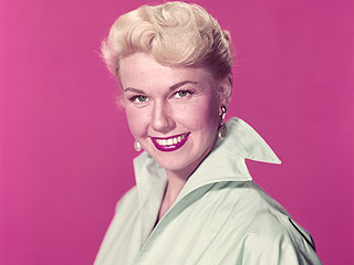 Doris Day Quashes Rumors That She's Returning to Acting