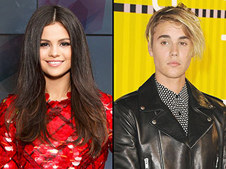 Selena Gomez Applauds Ex Justin Bieber's Career Comeback: 'This Is What I Always Saw in Him'