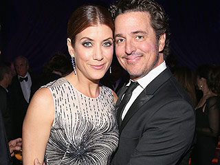 Kate Walsh Splits from Boyfriend Chris Case: 'It Wasn't Working,' Source Says