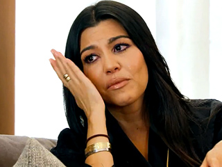 KUWTK: Inside Kourtney's Breaking Point – and Breakup – with Scott