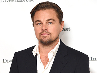 Leonardo DiCaprio Says He's Not Ruling Out Kids, Reveals Ed Norton Once Saved His Life While Scuba Diving