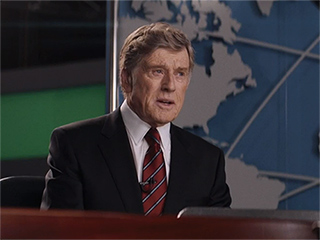 FROM EW: Robert Redford and Cate Blanchett Search For Truth in Trailer For Rathergate Movie