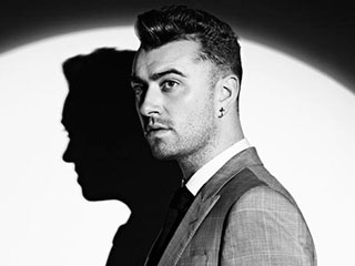 VIDEO: Sam Smith Says His James Bond Theme Song Is 'Very Different' from Adele's – Listen Now!