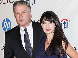 Alec Baldwin on Growing Up in a Big Family: My Brothers Were 'a Little Maddening'