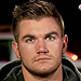 Alek Skarlatos Delivers Emotional Tribute to Victims of Oregon Shooting on Dancing with the Stars