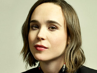 FROM EW: Ellen Page in Early Talks to Lead Flatliners Remake
