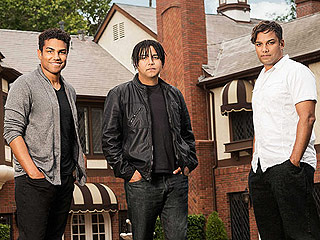 Michael Jackson's Children: 'Their Hearts Are Amazing,' Says TJ Jackson