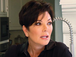 Keeping Up with the Kardashians Recap: The Family Is Outraged over Caitlyn Jenner's Vanity Fair Article, Kris Jenner Decides to Leave Town