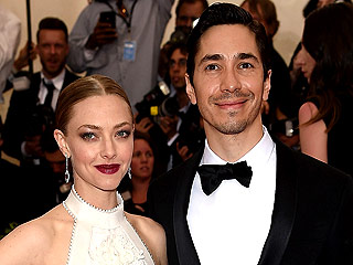 Amanda Seyfried and Justin Long Split After Two Years of Dating