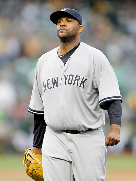 cc sabathia - photo #5