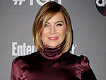 Ellen Pompeo Clears Up Her Comments About Daniel Craig's Bond Gripe: 'Sometimes We Get a Little Crazy and Spoiled'