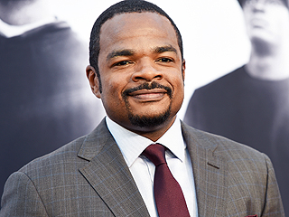 FROM EW: Straight Outta Compton Director F. Gary Gray's Next Film Will Be Furious 8