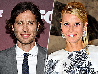 Inside Gwyneth Paltrow's Romantic Birthday Dinner for Boyfriend Brad Falchuk