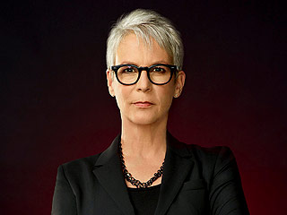 Jamie Lee Curtis Says the Writing on Scream Queens Is 'Far Superior to Any Other Work' She's Done