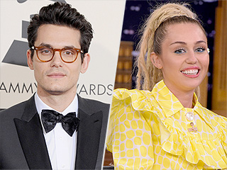 John Mayer Loves Miley Cyrus' 'Amazing' New Album: 'This Is a Masterwork of Whack Genius'