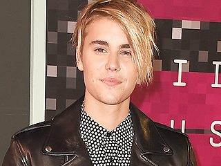 Nude Photos of Justin Bieber Hit the Internet
