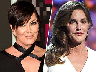Kris Jenner Talks 'Most Embarrassing' Life Moment – Joining the Mile High Club with Caitlyn!