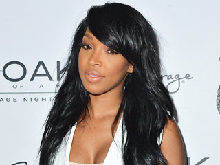 Dash Dolls Star Malika Haqq Arrested for DUI