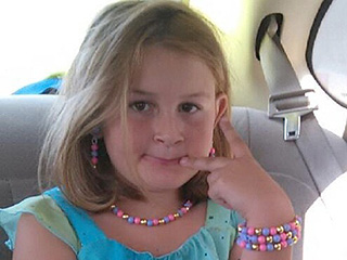 Boy, 11, Found Guilty of Murdering 8-Year-Old Girl Who Wouldn't Show Him Her Puppies