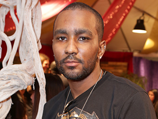 Court Documents Claim Nick Gordon Injected Bobbi Kristina with 'Toxic Mixture'