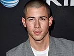 Nick Jonas and Macklemore & Ryan Lewis Join New Year's Rockin' Eve with Ryan Seacrest