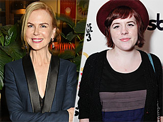 VIDEO: Nicole Kidman 'Is Very Happy' for Her Newlywed Daughter Isabella Cruise: Source