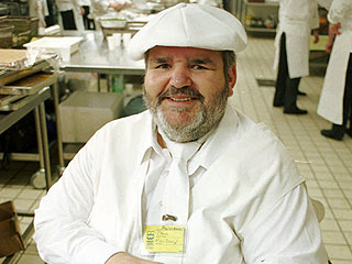 Iconic Louisiana Chef Paul Prudhomme Dies at 75