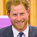 Prince Harry 'Humbled' by 'Bravest Children in the U.K.' During Charity Awards Gala