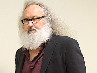 Randy Quaid Is Arrested in Canada for the Second Time This Year, Faces Deportation Back to the U.S.