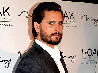Scott Disick Reunion with Kourtney Kardashian Would Take a 'Miracle' Now That He No Longer Feels 'Tied Down,' Says Source
