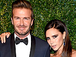 Victoria Beckham Recalls the Moment She Fell for Husband David: 'Yes, Love at First Sight Does Exist'
