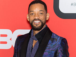 FROM EW: Will Smith Says Fans Can Expect New Music, Tour with DJ Jazzy Jeff