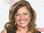 <em>Dance Moms</em> Star Abby Lee Miller Indicted on Fraud Charges After Allegedly Hiding Thousands from Bankruptcy Court