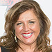 Dance Moms' Abby Lee Miller Pleads Guilty in Fraud Trial