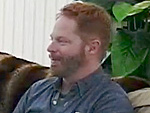 VIDEO: Can Jesse Tyler Ferguson Handle This Prankee Who Outfoxes Him on Best Time Ever?
