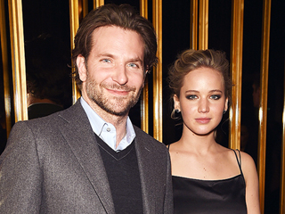 Bradley Cooper, Sienna Miller, Emma Watson and More Stars Respond to Jennifer Lawrence's Essay About Gender Wage Gap in Hollywood